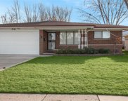 3220 Barton Dr, Sterling Heights image
