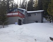 44 Brook Drive, Idaho Springs image