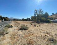 373   W 40th Street, San Bernardino image