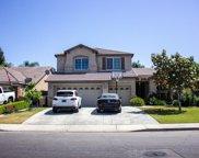 10919 Villa Hermosa, Bakersfield image