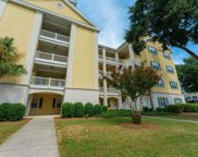 601 Hillside Dr. N Unit 2145, North Myrtle Beach image