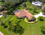 386 Ficus  Terrace, Jensen Beach image