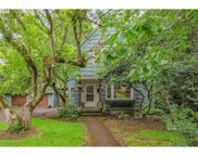 331 SE 62ND  AVE, Portland image