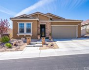 1579     Timberline, Beaumont image