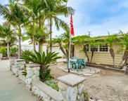 2121     Kallin Avenue, Long Beach image