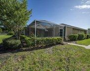 1230 NW Sun Terrace Circle Unit #A, Port Saint Lucie image