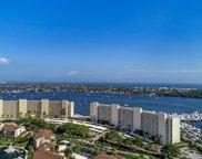 126 Lakeshore Drive Unit #G32, North Palm Beach image