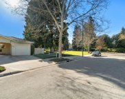 978-980 Spadafore Ct, San Jose image