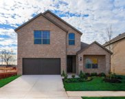 3716 Holley Ridge Way, McKinney image