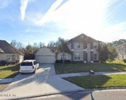 4449 SONG SPARROW DRIVE, Middleburg image