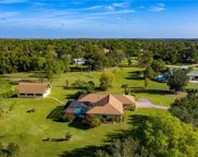 15990 Triple Crown  Court, Fort Myers image