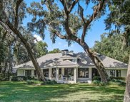112 PLANTATION CIR S, Ponte Vedra Beach image