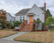 815 NW 56th, Seattle image