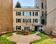 1544 North State Parkway Unit A1, Chicago image