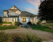 209 Timber View Dr, Boerne image