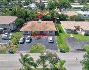 2130 NE 56th Street, Fort Lauderdale image