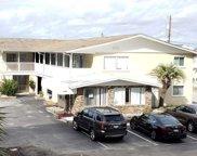 5409 N Ocean Blvd. Unit 210, North Myrtle Beach image