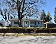 112 Eikenberry  Street, Greenfield image