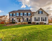 649 Deep Hollow   Lane, Chester Springs image