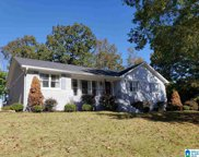 5733 Cypress Trace, Hoover image