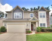 14711 Brannock Hills  Drive, Charlotte image