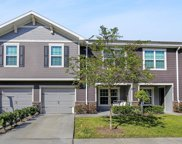 9519 Tocobaga Place, Riverview image