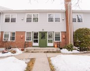 80 Brush Hill Avenue Unit 16, West Springfield image
