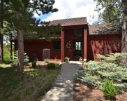 23765 Bluestem Drive, Golden image