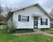 120 Kentucky Ave., Madisonville image