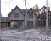 318 Fleming Road, Youngsville image