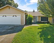 9108  Dove Meadow Drive, Elk Grove image