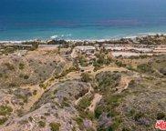 33603     PACIFIC COAST Highway, Malibu image