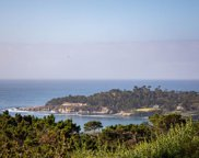 1568 Sonado Road, Pebble Beach image