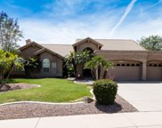 15244 S 17th Place, Phoenix image