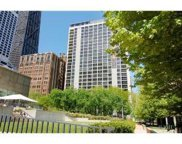 222 East Pearson Street Unit 207, Chicago image