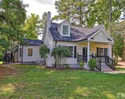 4600 Old Poole Road, Raleigh image
