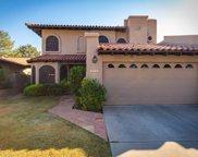 4033 E Cortez Street, Phoenix image