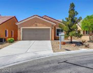 7953 Woodlark Court, North Las Vegas image