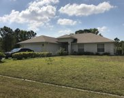 5308 NW Milner Drive, Port Saint Lucie image
