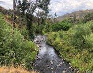2177     Honey Run Road, Chico image