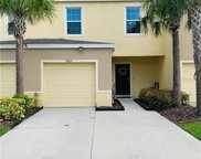 9857 Hound Chase Drive, Gibsonton image