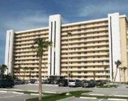 3200 N A1a Unit #205, Fort Pierce image