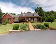 2946 Beulah Church Rd, Arrington image