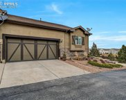 7678 Matchlock Heights, Colorado Springs image