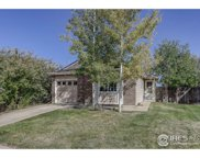 2320 E Cherrywood Dr, Lafayette image