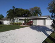 10827 Village Green Avenue, Seminole image