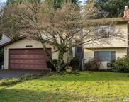 14418 47th Place W, Lynnwood image