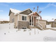 8513 16th St, Greeley image