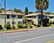 8517     Pershing Drive, Playa Del Rey image