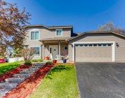 17230 Rogers Road, Eden Prairie image